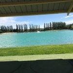 Photo of Golf Grand Avignon