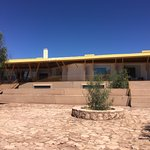 Photo of Explora Atacama - All Inclusive