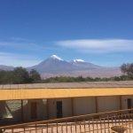 Explora Atacama - All Inclusive-bild
