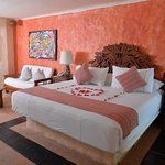 Photo of Aura del Mar Hotel