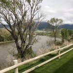 Yellowstone Valley Lodge Foto