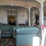 The Clifton Hotel - Scarborough Foto