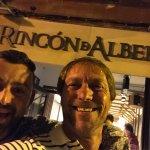 Photo of El rincon de Alberto