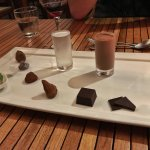 Photo de Boucan Restaurant & Bar by Hotel Chocolat