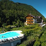 Hotel Tannhof Foto