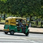 Real Tours India - Private Day Tours