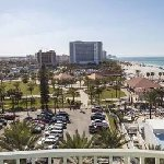 Photo of Hilton Clearwater Beach