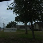 Edgewater Alliance Church