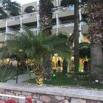 Photo of Sirene Beach Hotel