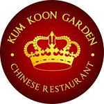 Zdjęcie Kum Koon Garden