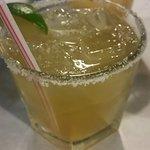 Foto de Tarahumara Mexican Restaurant