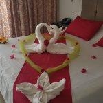 Foto di Sun Palace Resort & Spa