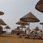 Radisson Blu Resort, Sharm El Sheikh Foto