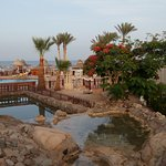 Photo de Radisson Blu Resort, Sharm El Sheikh