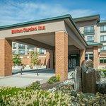 Photo de Hilton Garden Inn Seattle/Issaquah