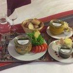 Photo of Inter-Hotel Armony