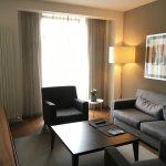 Photo of Hotel Cismigiu