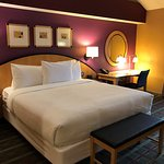 Pier 5 Hotel Baltimore, Curio Collection by Hilton