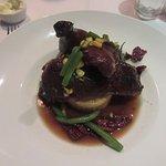 Foto di Nola Restaurant