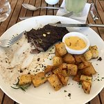 Photo of Restaurante Mundo
