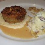Great Bread Pudding