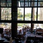 Hyatt Regency Scottsdale Resort and Spa at Gainey Ranch Picture