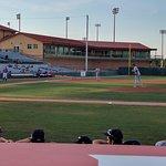 Photo de Osceola County Stadium