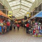 Photo of Bayside Marketplace
