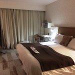 Photo of Casa Calma Hotel