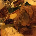 Photo of Restaurace U Rudolfina