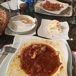 Photo of Seten Anatolian Cuisine