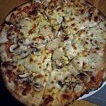 Photo of Ir Rokna Restaurant and Pizzeria