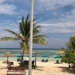 Foto de Nacional Beach Club & Bungalows
