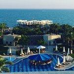 Photo of Kempinski Hotel The Dome