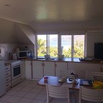 Photo de Guadeloupe Self Catering Apartments