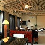 Sala suite loft