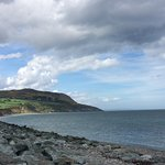 Photo of The Bray to Greystones Cliff Walk