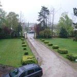 Photo of Hotel Fleur de Lys