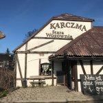 Photo of Stara Wozownia