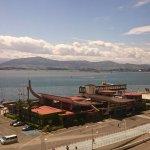 Foto di Hotel Bahia Santander