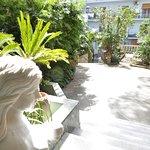 Foto di Hotel Zi Teresa
