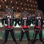 Protur Roquetas Hotel & Spa Foto