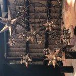 Foto di Playa Grande Resort
