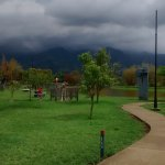Foto de Parque La Sabana