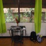 Photo of Rana Roja Lodge