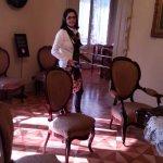 Foto de Casa Gracia Barcelona Hostel