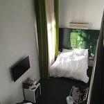 Photo of Room Mate Laura