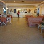 Hotel La Vue D'Or Photo
