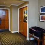 Foto de Hilton London Paddington