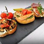 Photo of Cugini the Italian Restaurant